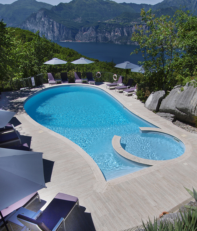 Hotel Querceto