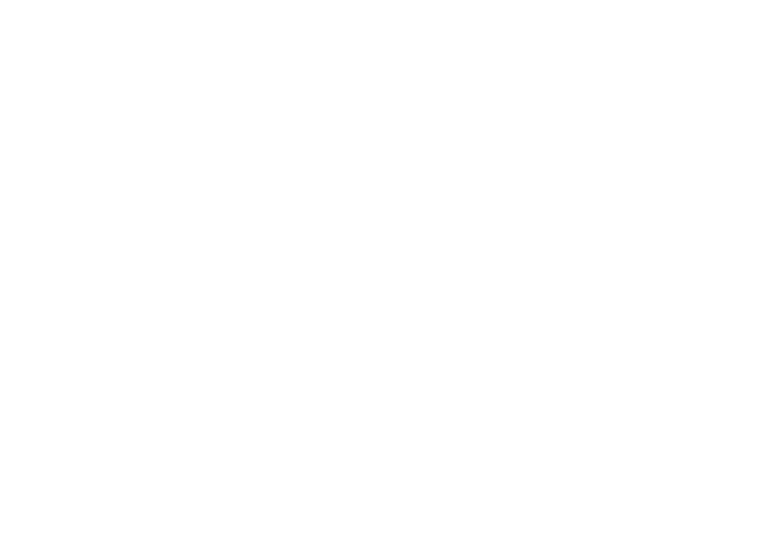Garda Lake Collection | Hotels Restaurant Apartments